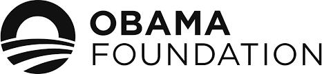Datei:Obama Foundation logo.svg – Wikipedia