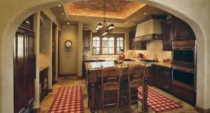 kitchen kitchen rug area rugs ikea with diffe colors gallery also incredible round bath picture