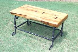 houston coffee table coffee tables coffee table sets coffee tables safo houston coffee table