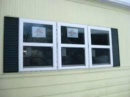 installing a window installing a window in an existing wall windows doors installing window in existing installing a window