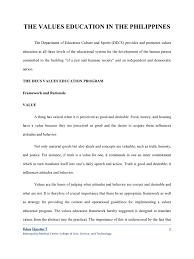 health essay writing introduction