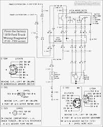 Isuzu Rodeo Wiring Diagram