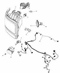 Toyota Fj Cruiser Engine Diagram