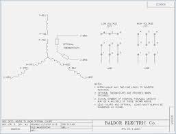 fortable baldor wiring diagram 115 230 inspiration fasett info Baldor 3 Phase Wiring Diagram fortable baldor wiring diagram 115 230 inspiration baldor 1 5 hp