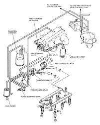 engine diagram 2003 mazda mpv engine wiring diagrams
