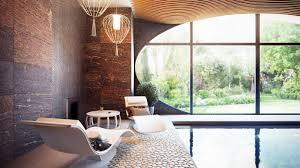 Modern Sunroom Design Ideas Modern Sunroom Interior Design Ideas