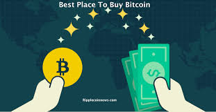 To 2019 Buy Places In Best Top 5 Bitcoin