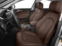 audi 2015 a6. 2015 audi a6 price trims options specs photos reviews autotraderca k