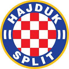 Milanović:Nisam navijao za Hajduk,imao je preveliku petokraku Images?q=tbn:ANd9GcSwhc8a2eAB8JzyP4GmgdVxcDpKJo--5OlEmw4gRkaN645yZMaz&s