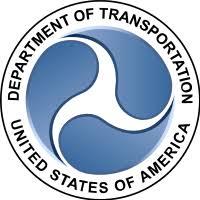 Faa Pay Band Chart Federal Aviation Administration Salary Statistics