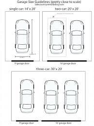 garage doors standard width sizes widths garage doors standard width sizes widths standard double garage door