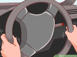 ways to avoid road rage wikihow image titled avoid road rage step 3