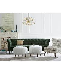 Macys Living Room Furniture Macys Sofas Best Home Furniture Decoration