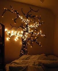creative home lighting. interior decorating with holiday lights creative home lighting