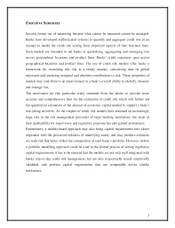essay for creative writing with examples