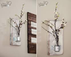diy bathroom wall decor pinterest. large wall decor ideas for living room diy boy home eas cute baby kids girls bedroom bathroom pinterest l