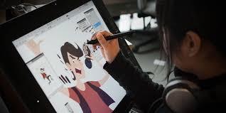 Release Your Inner Disney 2d Animation Workshop Ozanimate