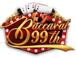 บาคาร่า บาคาร่าออนไลน์ Baccarat99th สมัครเว็บบาคาร่าเล่นง่าย