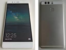 huawei phones p9. these latest leaked photos show us the best view of dual camera huawei p9 so far which could be first phone to use lenses from leica. phones w