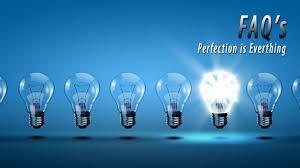 discursive essay topics list