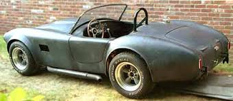 ac cobra for sale. attached images ac cobra for sale