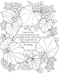 121 Most Inspiring Detailed Coloring Pages Images Coloring Books