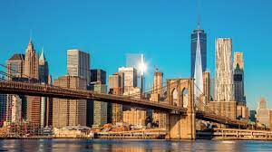 New York City Summer: What to Do in the ...