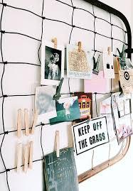 30 Creative Photo Display Wall Ideas-homesthetics.net (19)
