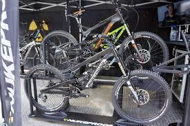 2018 nukeproof pulse dh mountain bike