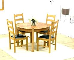dining tables for 4 sophisticated small dining room table sets round kitchen table sets dining with