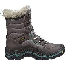 Keen Toddler Shoe Size Chart Keen Toddler Size Chart Big Kid Shoes Boots 4 Crocs Winter