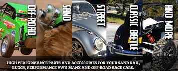 dan s performance parts vw buggy and offroad parts vw parts