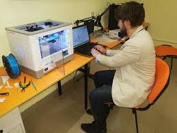 В БНТУ изготавливают детали для аппаратов вентиляции лёгких ...