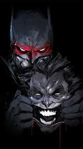Free Fire Joker Wallpaper Hd Download ...