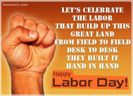 Labor Day Quotes Pictures, Photos, Images, and Pics for Facebook ... via Relatably.com