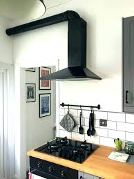 oven exhaust fan kitchen ceiling vent large size of fans mounted recessed mount sink s l