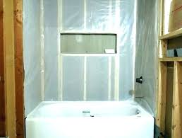 cement board for shower cement board shower how to install cement board on wall backer board cement board for shower