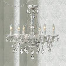 chandeliers purple chandelier lamp shade shades plug in hanging within most popular chandelier lamp shades
