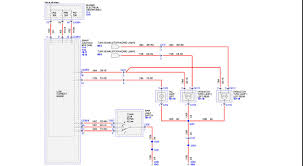 gt 500 wiring diagram 2005 mustang wiring schematic schematics and wiring diagrams wiring schematics 06 gt shaker 500 the mustang