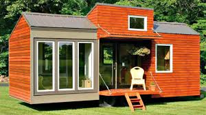 furniture for tiny houses. tiny house on wheels modern built for tall people ikea furniture | small home design ideas houses s