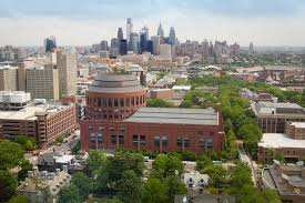penn essay upenn admission essays that worked com how to choose a  how to choose a school in a college decide on a major