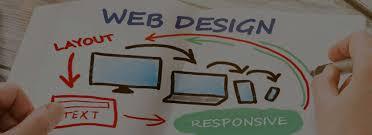 Eddy Graphic Design Web_slider_2_web Eddy Graphic Design Video