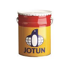 Jotun Ral Chart Jotun Pioner Topcoat