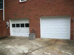 program garage door remote gate opener reset chamberlain overhead garage door opener troubleshooting how to program