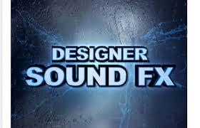 Designer Sound Fx 500 Video Copilot Designer Sound Fx 99 Adobe Download