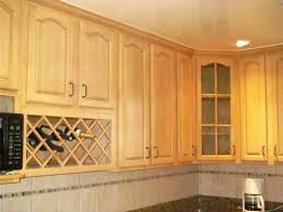 arched cabinet doors large size of top kitchen cabinets kitchen cabinet doors with glass fronts curved arched cabinet doors