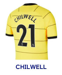Maybe you would like to learn more about one of these? Chelsea Fc Store Offizielle Chelsea Fc Kleidung Chelsea Merchandise Chelsea Megastore