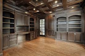 wood office cabinets. Office Armoire With Doors | Wood-Office-Book-Cabinets- Wood Cabinets W