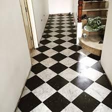 linoleum tile squares 38 best luxury vinyl tile flooring stone pebbles look etc