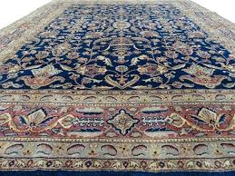 blue oriental rugs x cm richly decorated blue oriental rug in top blue oriental rug 9